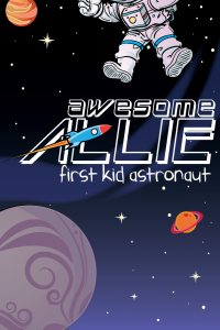 Awesome Allie Logo-01